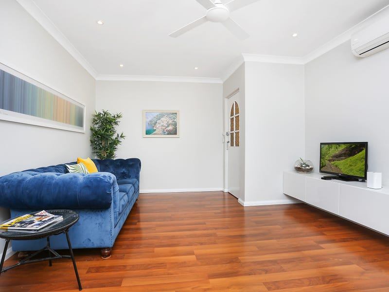 12/10-12 Edwin Street, Regents Park, NSW 2143