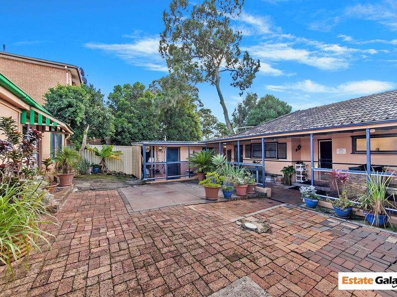 15B Fairmount Street, Lakemba, NSW 2195