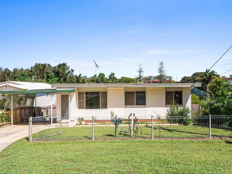 10 Lourdes Avenue, Urunga, NSW 2455