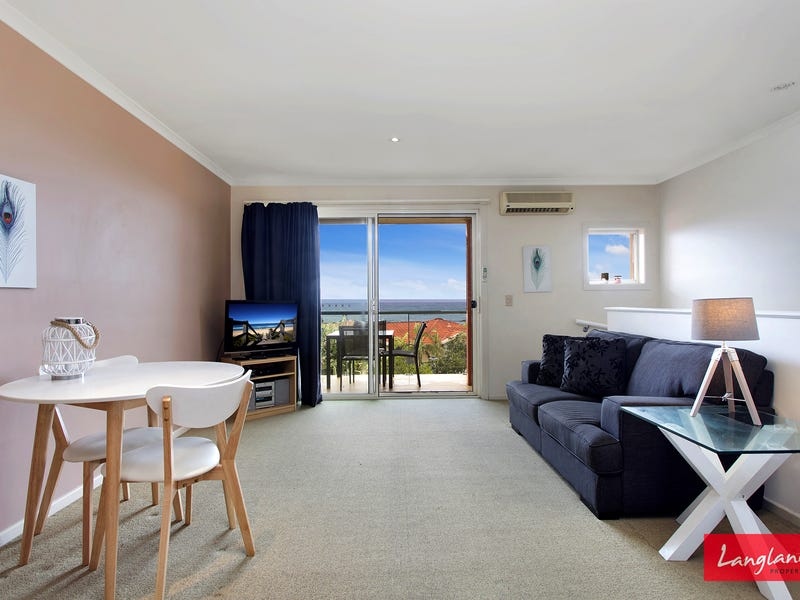 41/94 Solitary Islands Way, Sapphire Beach, NSW 2450