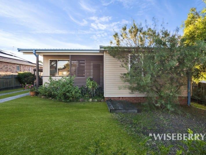 122 Manoa Road, Budgewoi, NSW 2262