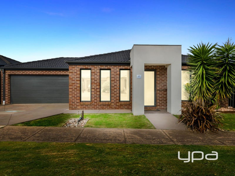 17 Gleeson Court, Maddingley, Vic 3340