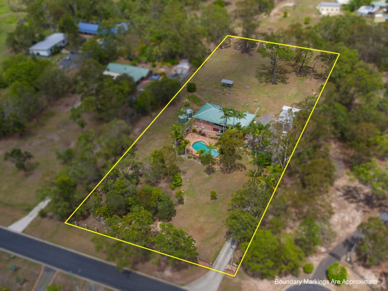17-19 Leonard Court, Burpengary, Qld 4505