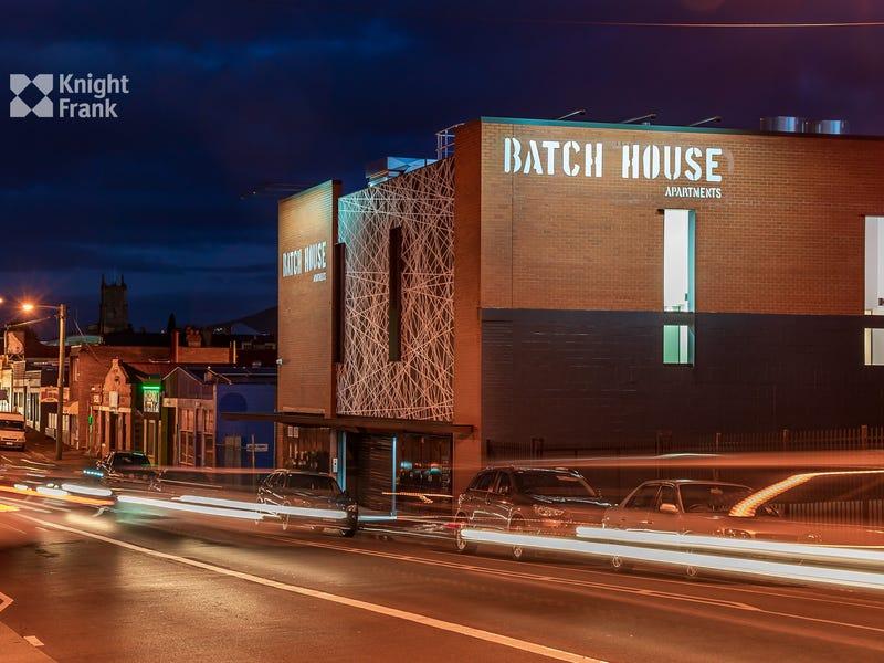 12/286-288 Argyle Street, North Hobart, Tas 7000