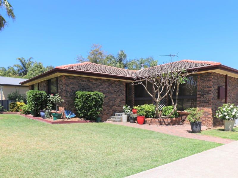 18 Tulloch St, East Branxton, NSW 2335