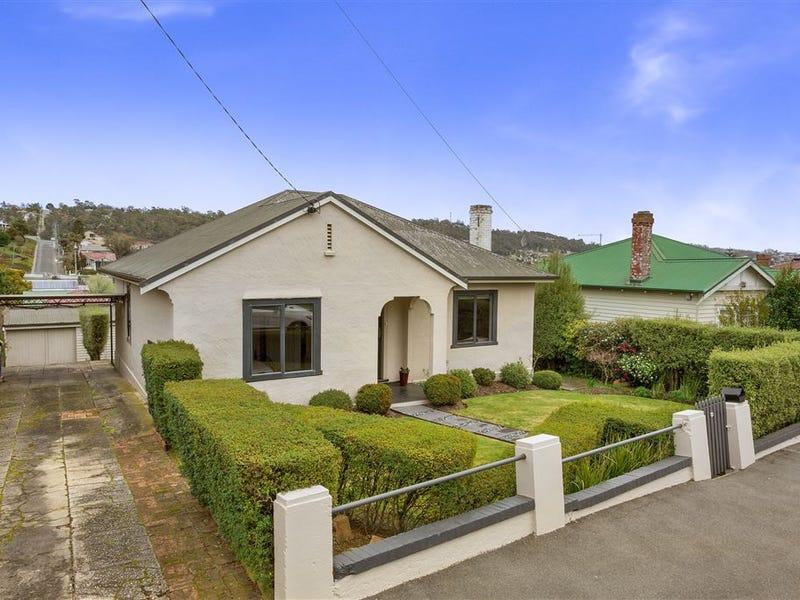 68 Meredith Crescent, South Launceston, Tas 7249
