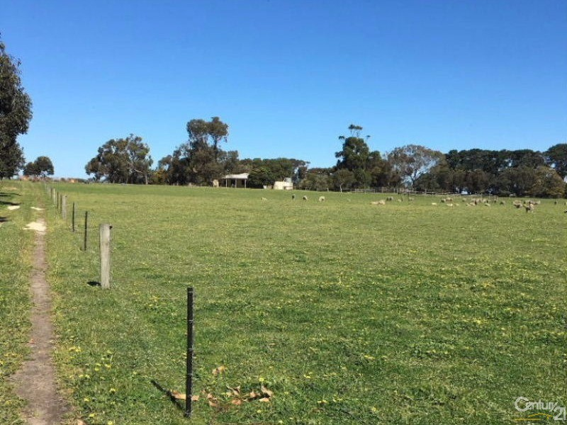 295 Lovering Road, Haines, SA 5223