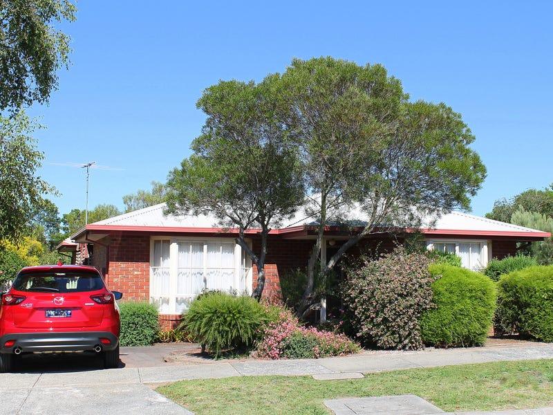 18 Duncan Street, Narre Warren, Vic 3805