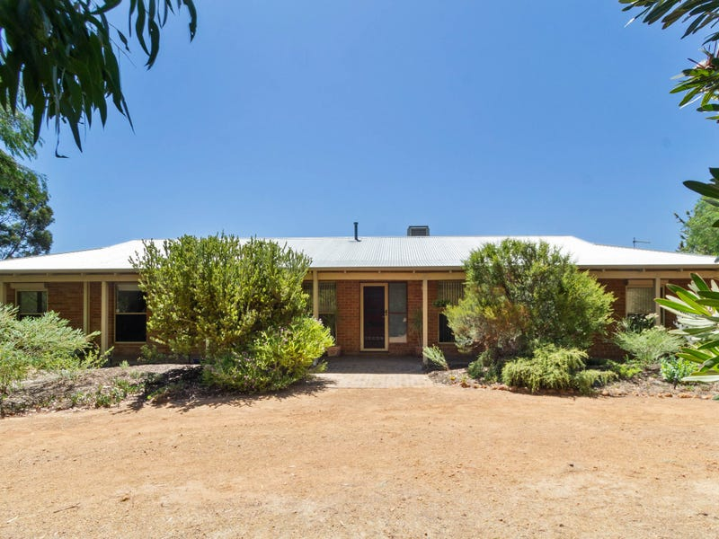 253 Pomeroy Road, Lesmurdie, WA 6076 - House for Sale - realestate