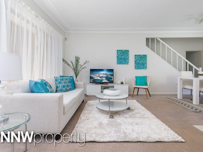 5 Julie Street, Marsfield, NSW 2122