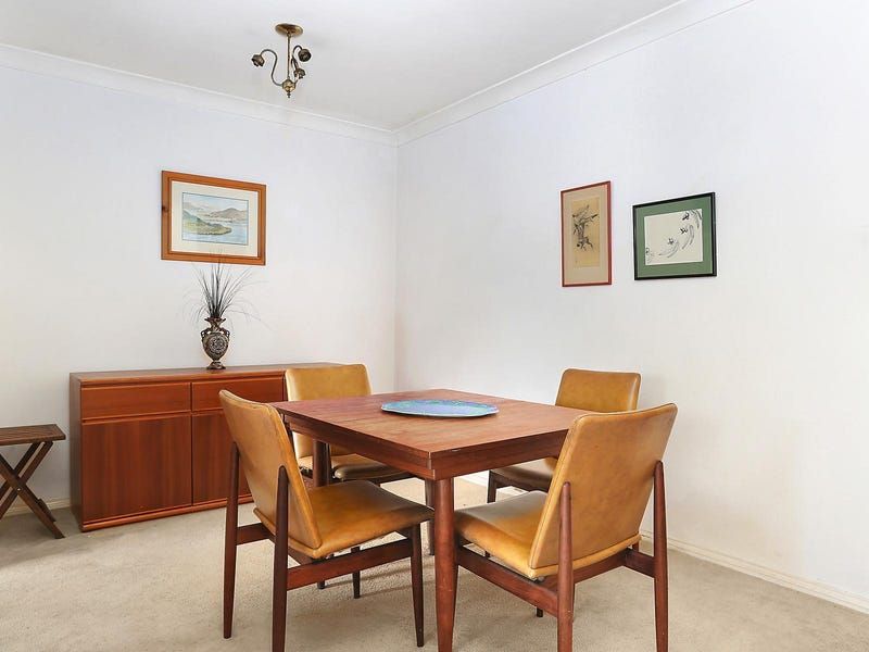 8/8 Bowen Street, Chatswood, NSW 2067