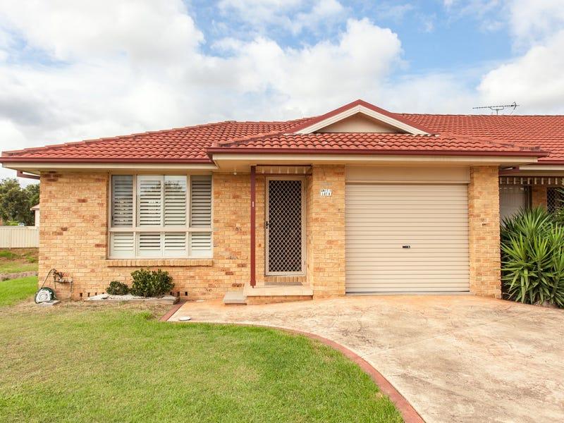 Unit 1/8 Sports Avenue, Cessnock, NSW 2325