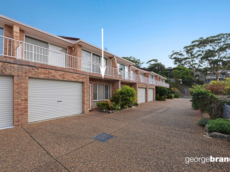 4/59 Avoca Drive, Avoca Beach, NSW 2251