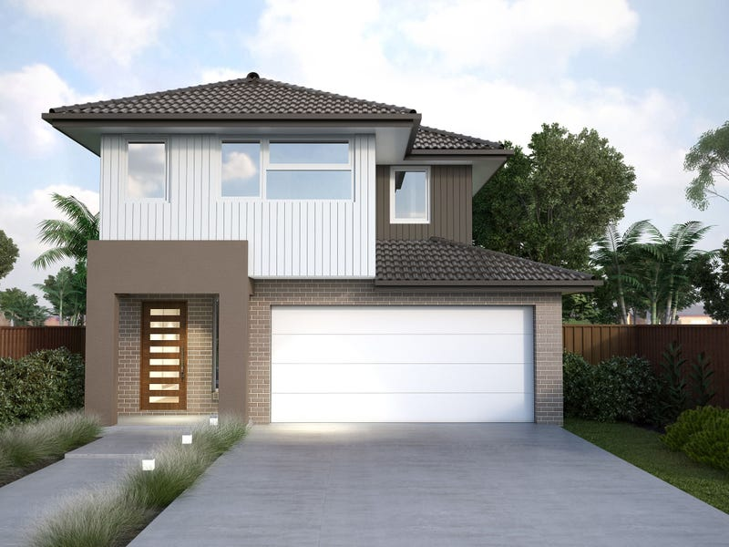 Lot 2031 Proposed Road, Marsden Park, NSW 2765