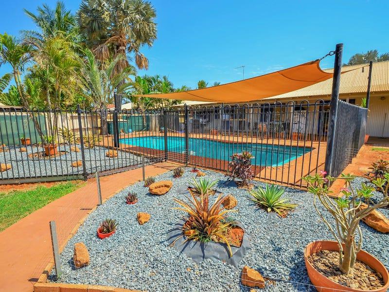 16 Mystery Court, South Hedland, WA 6722