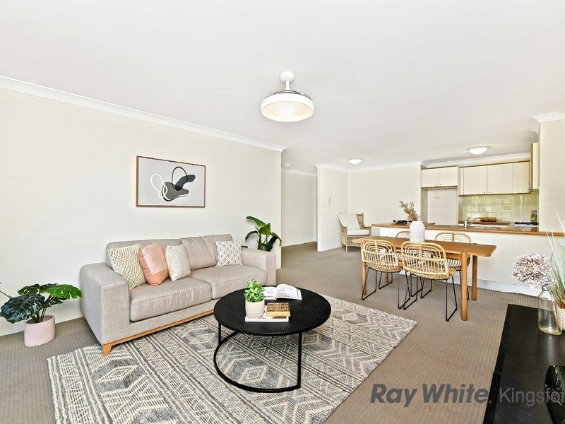 6309/177 Mitchell Rd, Erskineville, NSW 2043