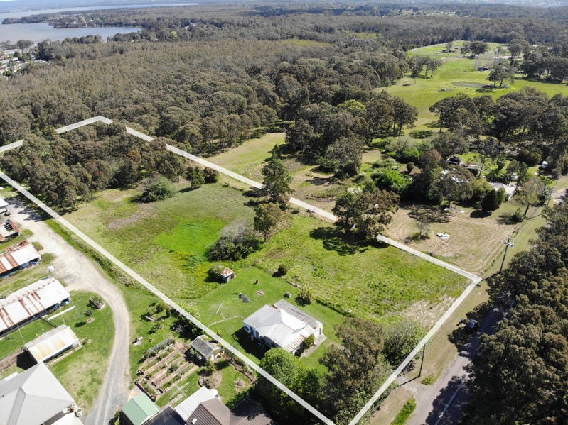 58 Murrawal Road, Wyongah, NSW 2259