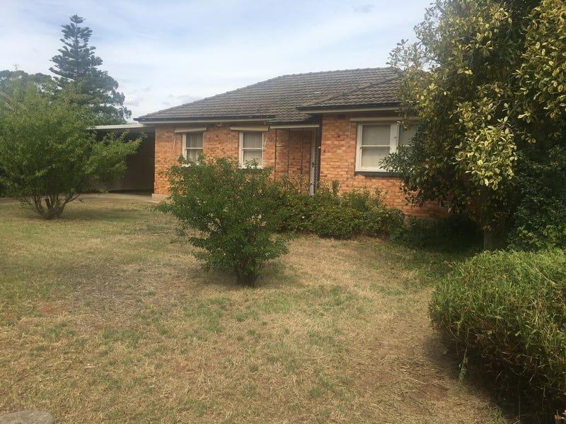 10 Atkinson Road, Elizabeth Downs, SA 5113