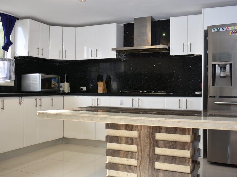 31 Starling Street, Green Valley, NSW 2168