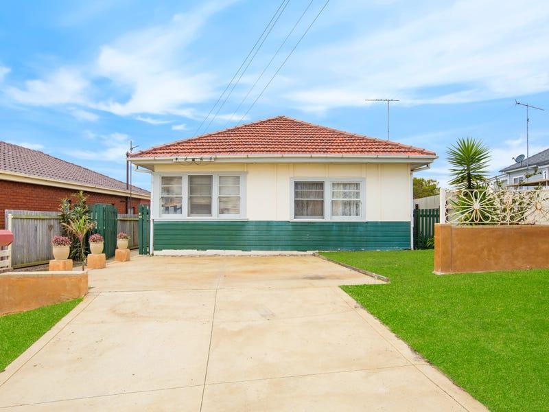 58 Third Avenue, Port Kembla, NSW 2505