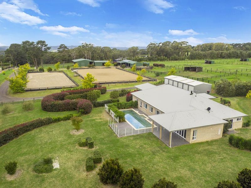 91 Kilkenny Road, Somersby, NSW 2250
