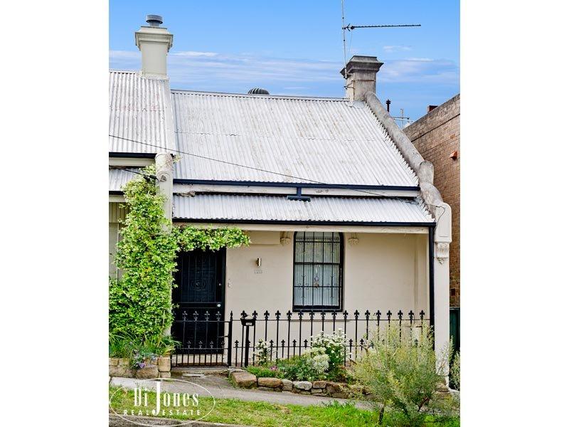128 Denison Street, Bondi Junction, NSW 2022