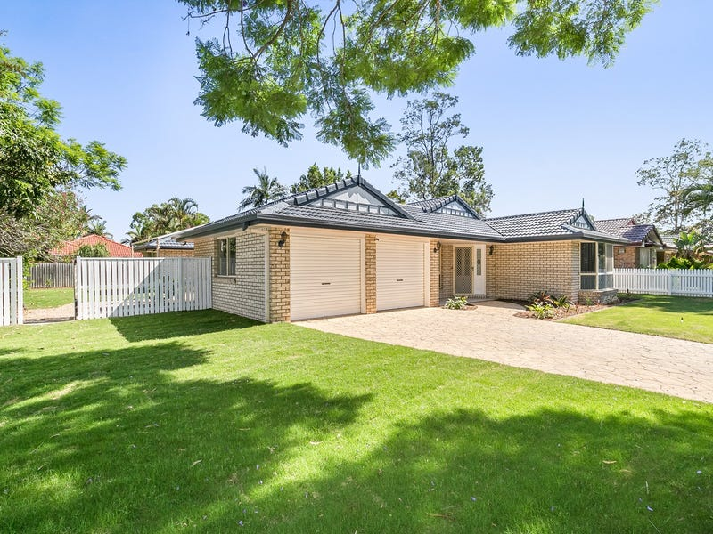 2 Dampier Crescent, Forest Lake