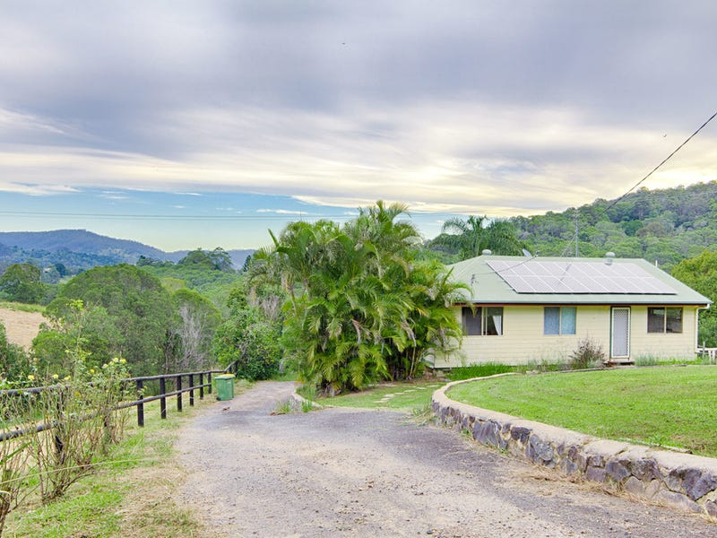 187 Sankeys Road, Federal, Qld 4568
