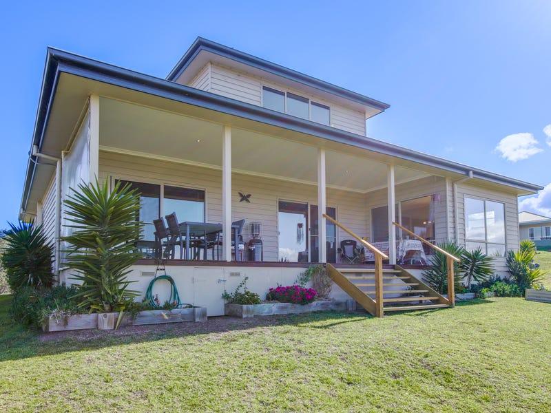 35 Georges Terrace, Swan Reach, Vic 3903