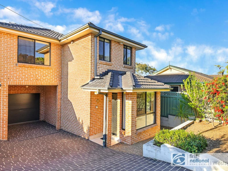 63 Gilba Road, Girraween, NSW 2145
