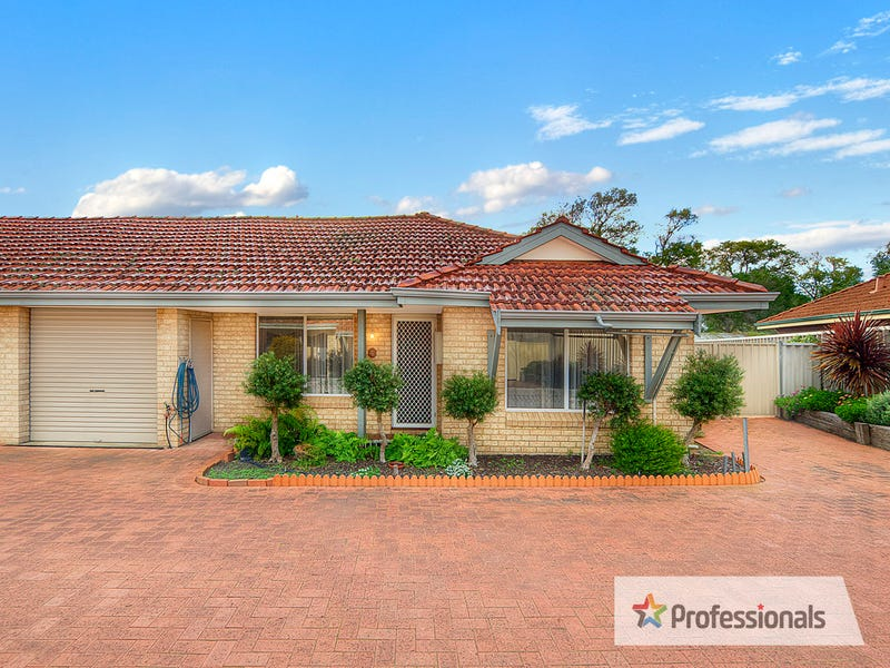 4/11 Donnelly Court, West Busselton