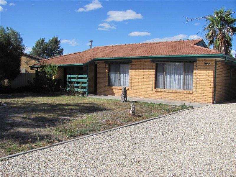 16 Stirbeck Street, Holbrook, NSW 2644
