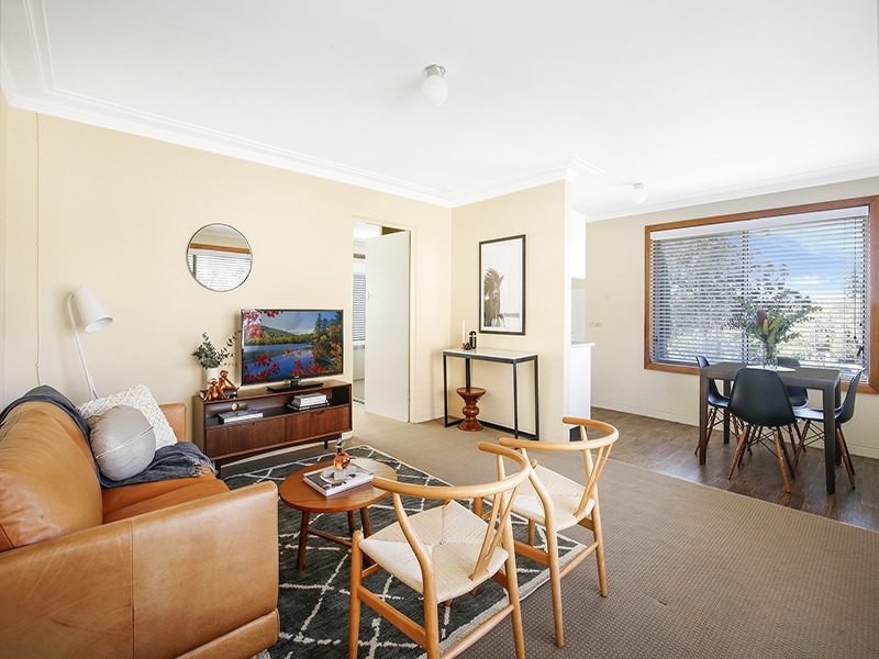 5/13 Sperry  Street, Wollongong, NSW 2500