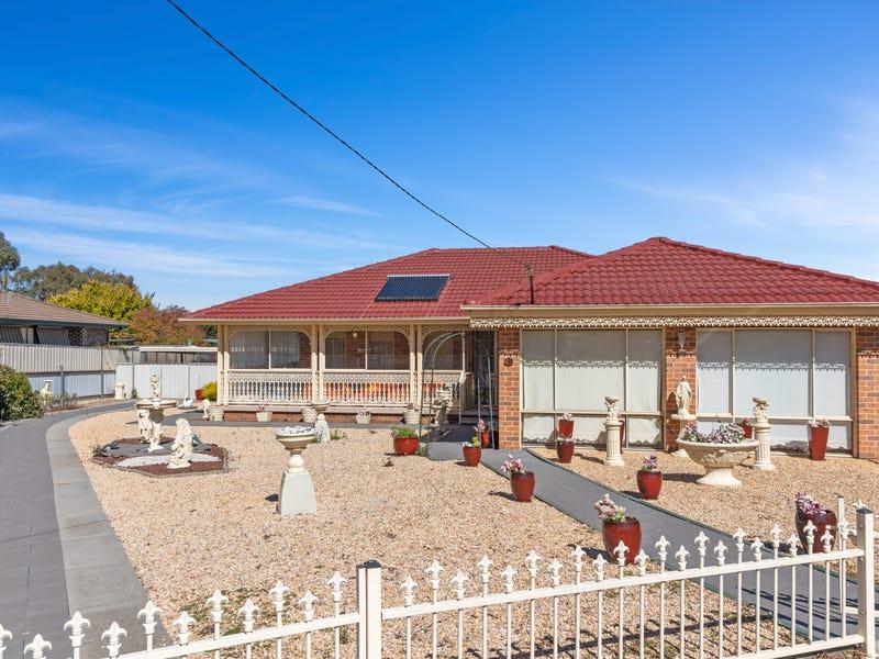 11 Ryan Place, Goulburn, NSW 2580