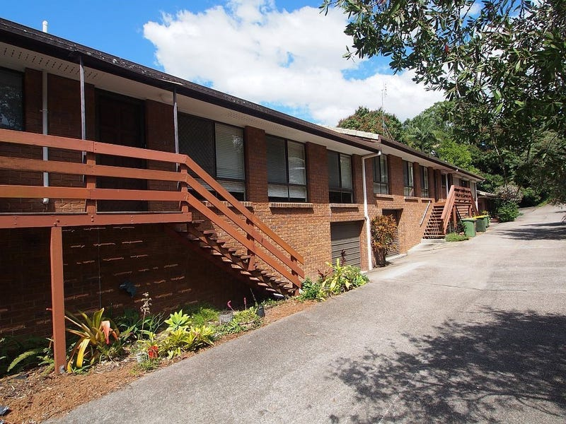 4/21 Park Road, Nambour, Qld 4560
