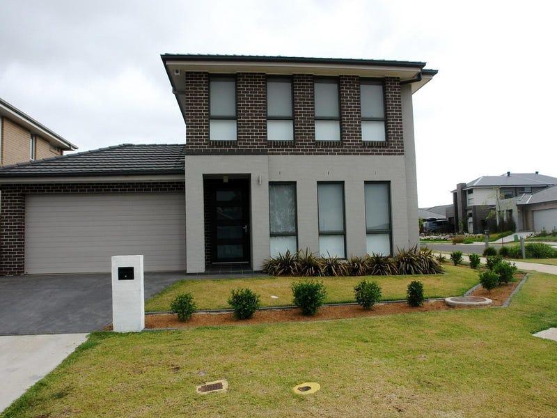 35 Horsley Circuit, Oran Park, NSW 2570