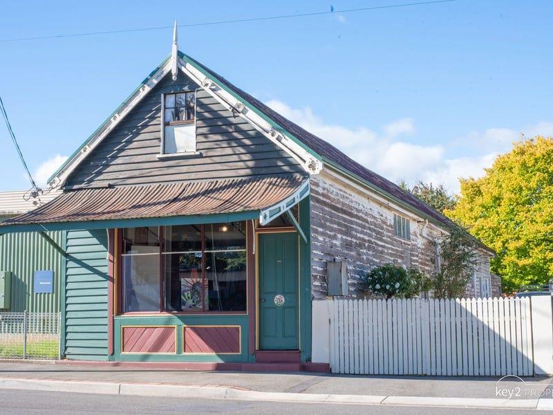 16a Lyall Street, Westbury, Tas 7303