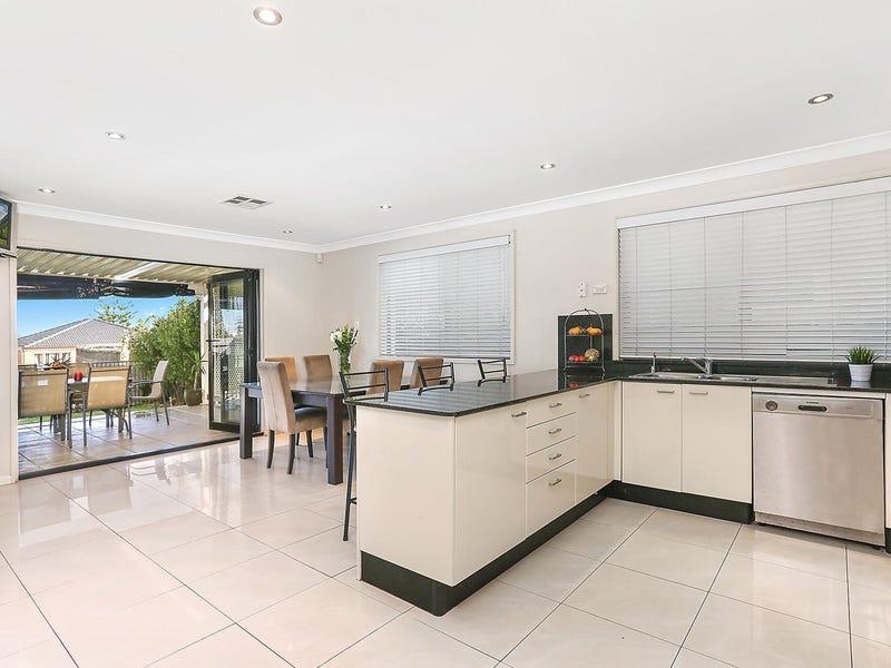 42 Jennings Street, Matraville, NSW 2036