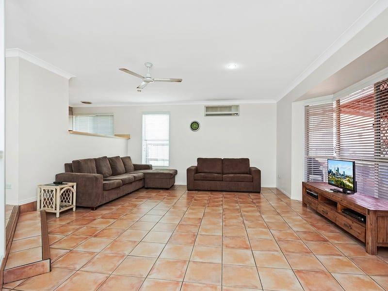8/68-80 Darlington Drive, Banora Point, NSW 2486