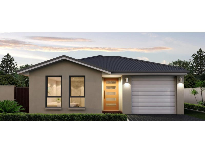 Lot 3 Hindmarsh Road, Murray Bridge