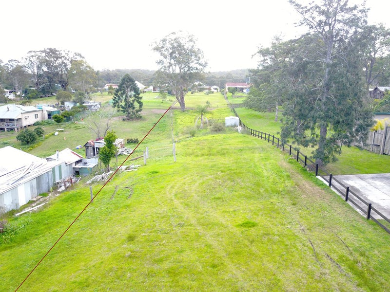 81 Grey Street, Clarence Town, NSW 2321