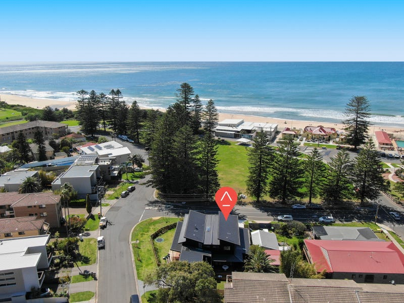 26 Cliff Parade, Thirroul, NSW 2515