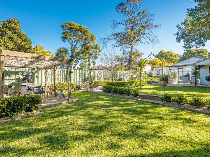 42 Wattle Road, Jannali, NSW 2226
