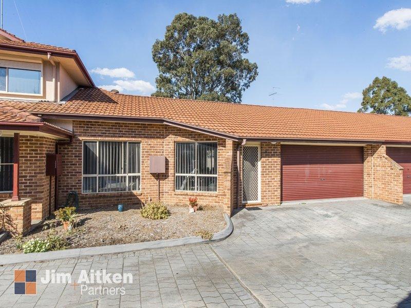 14/295 Great Western Highway, Emu Plains, NSW 2750
