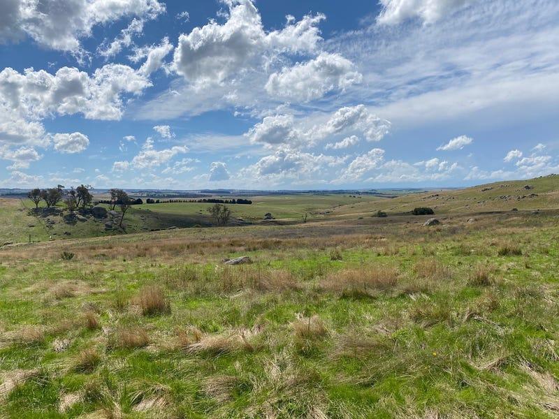 Willcox Road, Laggan, NSW 2583
