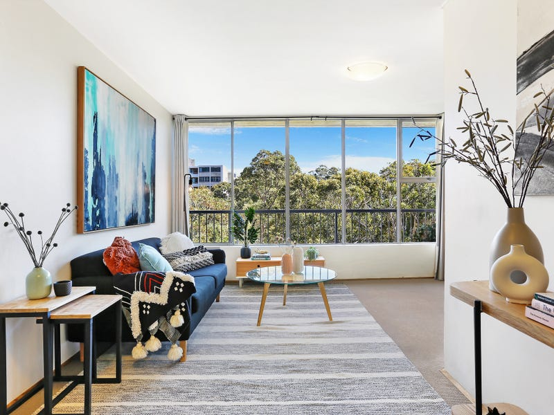 66/67 St Marks Road, Randwick, NSW 2031
