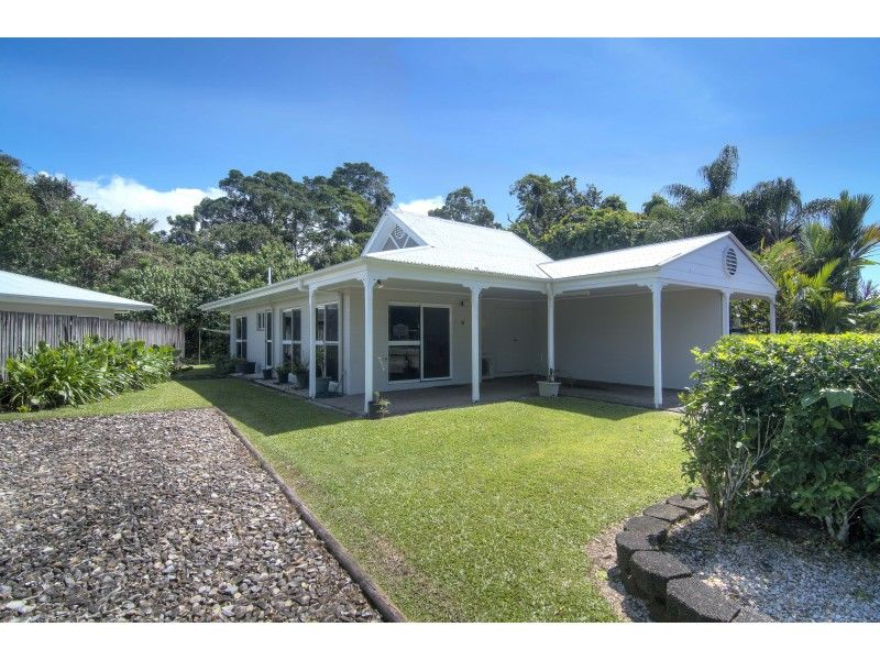 9 Riverside Village/ Miallo Road, Miallo, Qld 4873