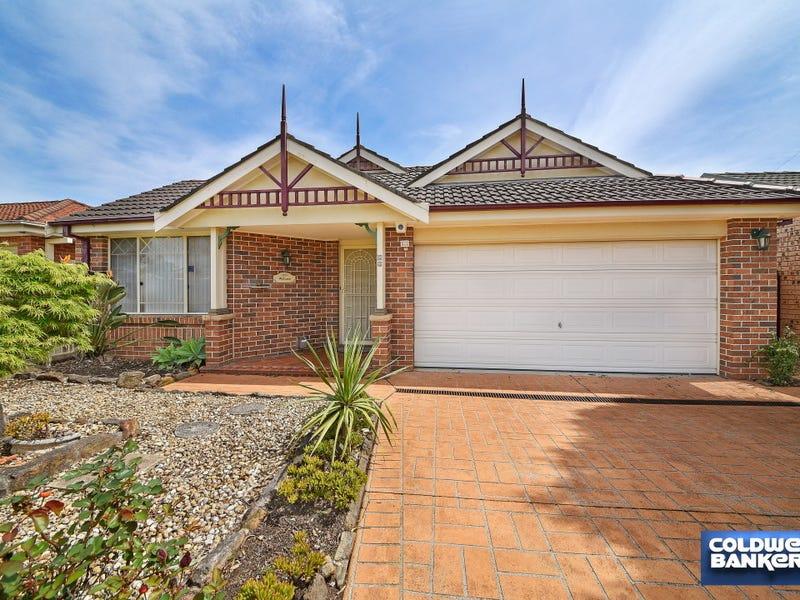 22 Blamey Road, Wattle Grove, NSW 2173