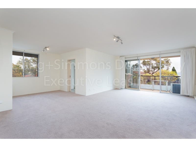7/509 New South Head Road, Double Bay