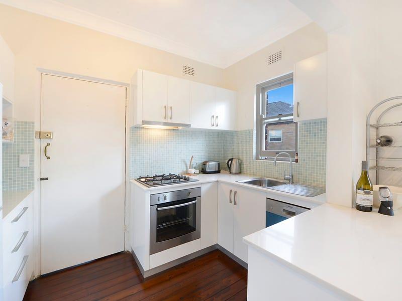5/3 Ramsgate Avenue, Bondi Beach NSW 2026